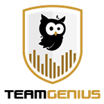 TeamGenius Systems