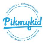 PikMyKid