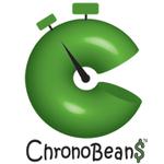 ChronoBeans
