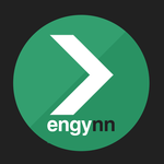Engynn Intranet