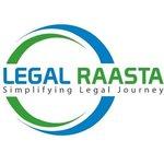 LegalRaasta.com