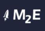 M2E Pro