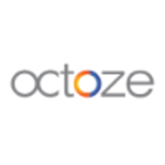 Octoze Technologies