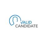 ValidCandidate