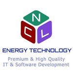NCL Energy Technology