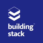 Acturent vs. Building Stack