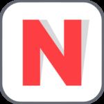 Nvolve Group