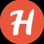 Headstarter App