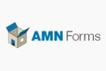 AMN Forms