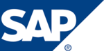 SAP Cloud ERP
