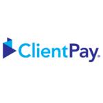 ClientPay