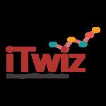 iTwiz
