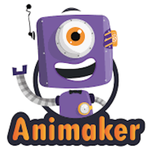TactileView Design Software comparado con Animaker