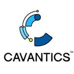 Cavantics