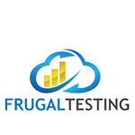 Frugal Product Services