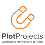 Plot Projects