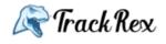 TrackRex