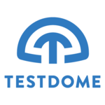 TestDome.com