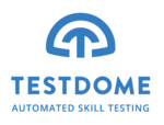 Resource Associates vs. TestDome.com