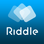 Riddle Quiz Maker