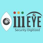 Third EYE Surveillance