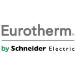 Eurotherm EOS Advisor