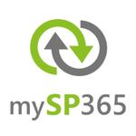 mySP Compliance