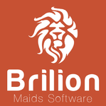 eazycleaning vs. Brilion - Maids Software