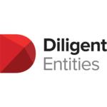 Diligent Entities