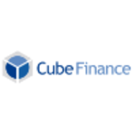 Cube Finance