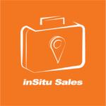 inSitu Sales