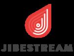 Jibestream