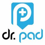 Dr.Pad