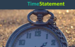 TimeStatement AG