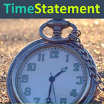 TimeStatement