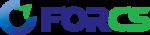 OZ e-Form