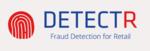 DetectR