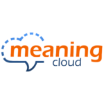 MeaningCloud Text Analytics