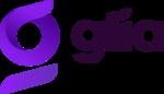 Glia Hub
