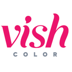 Vish Color