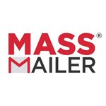 Clearout vs. MassMailer