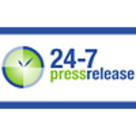 NewsBox vs. 24-7 Press Release