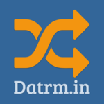 Datrm.in