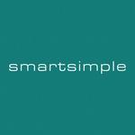 SmartSimple Grants Management