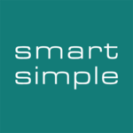 OmniGrants vs. SmartSimple Grants Management