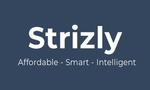 STRIZLY