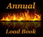 Annual Load Book