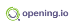 Opening.io