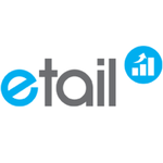Etail Solutions