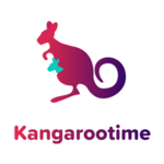Sandbox Childcare Management vs. Kangarootime